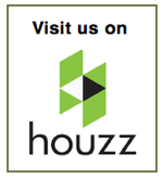 Find Expert Kitchen Designs on Houzz