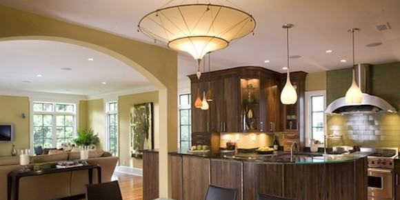 Expert kitchen designs maryland virginia washington dc for Expert kitchen designs