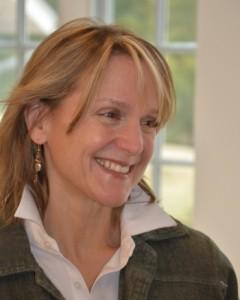 Sandra Brannock, Custom Kitchen Designer