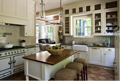 Kitchen Remodeling Alexandria Va Expert Kitchen Designs