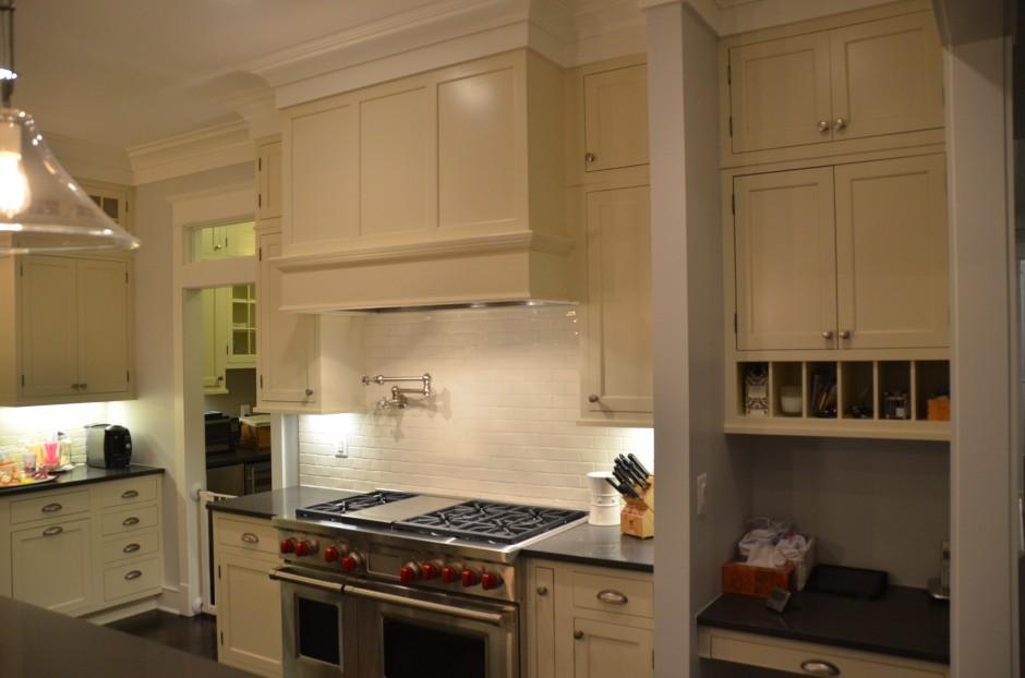 Classic kitchen designs expert kitchen designs maryland for Expert kitchen designs