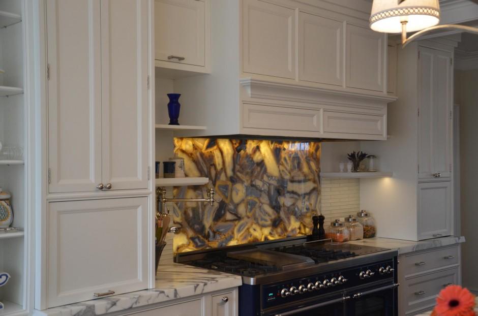 Classic Kitchen Designs Expert Kitchen Designs Maryland