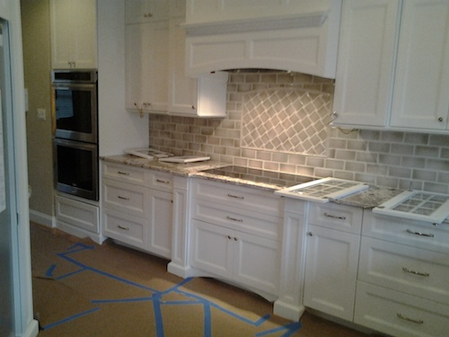 reston-kitchen-makeover