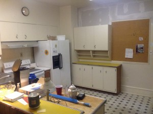 Paolini Kitchen Back Corner Before