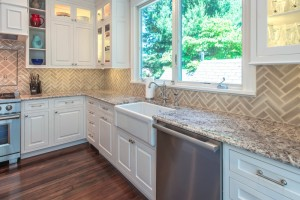 paolini-kitchen-sink-dishwasher-view