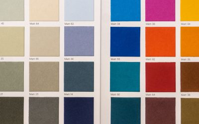 Choosing the Best Color Scheme for Your Kitchen