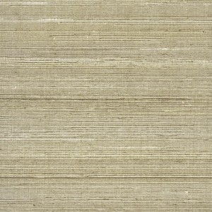 honey cayman rattan laminate