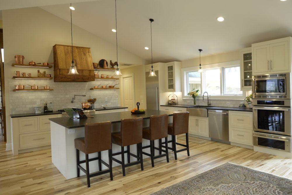Kitchen Design Portfolio Expert Kitchen Designs
