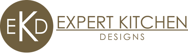 Expert Kitchen Designs