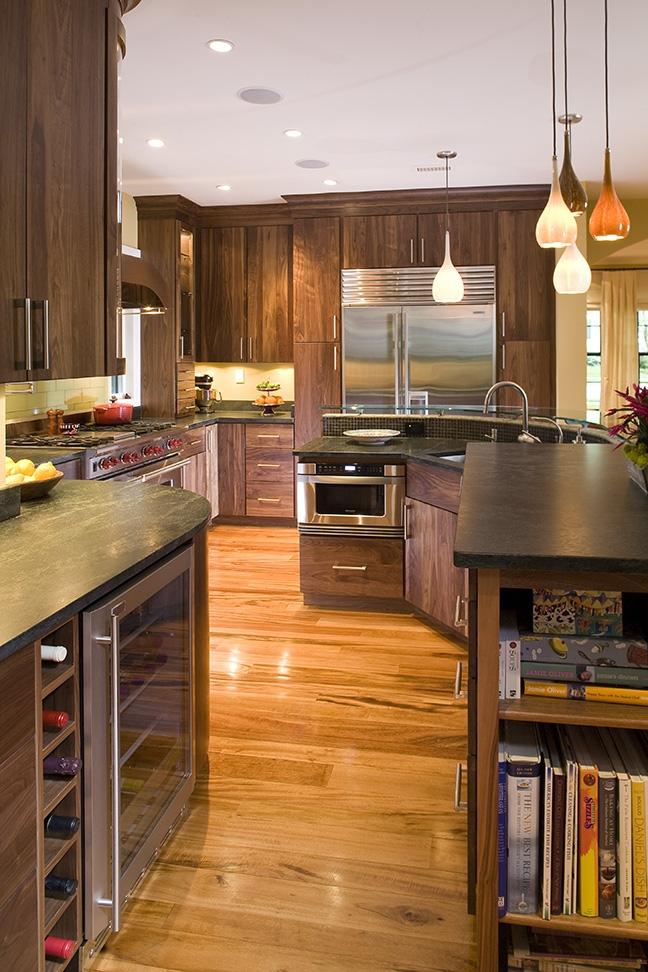 Custom Kitchen Design Virginia Kitchen Remodeling Va Md Dc 703 801 6402