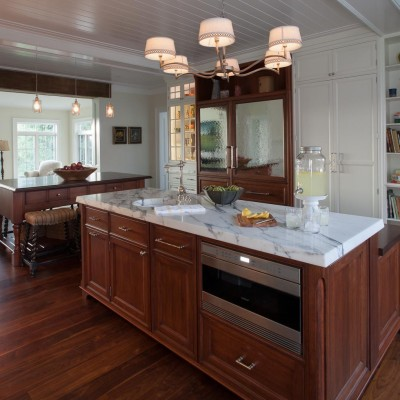 custom kitchen design virginia kitchen remodeling va md dc 703 801 6402