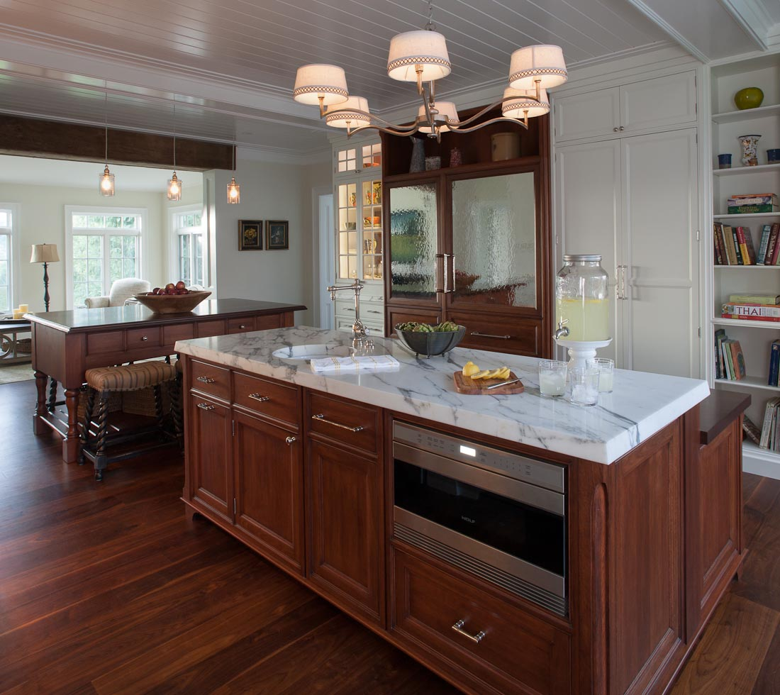 Kitchen Designs By Ken Kelly Long Island Ny Custom Hamptons Style Kitchen