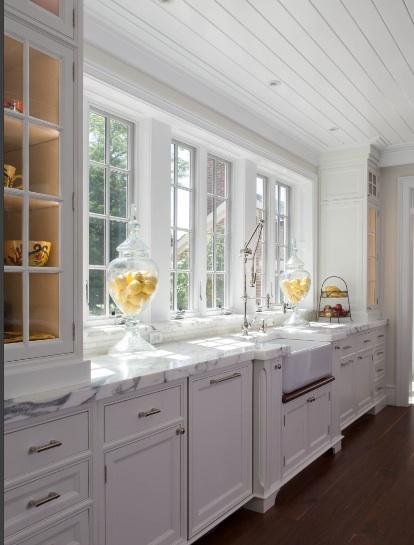 Classic kitchen designs expert kitchen designs for Expert kitchen designs