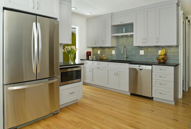Amissville Va Kitchen Remodel Expert Kitchen Designs