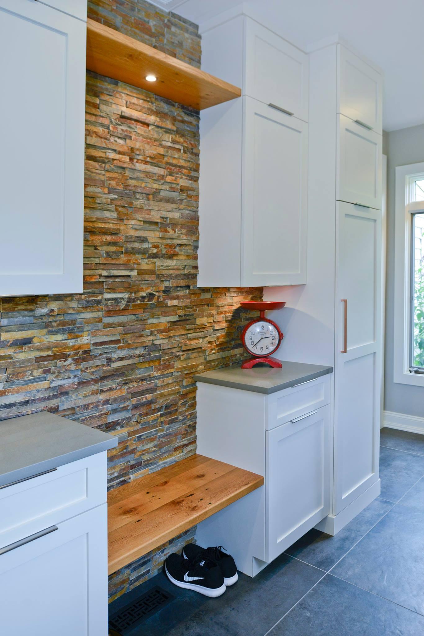 Clifton va kitchen remodel expert kitchen designs for Expert kitchen designs