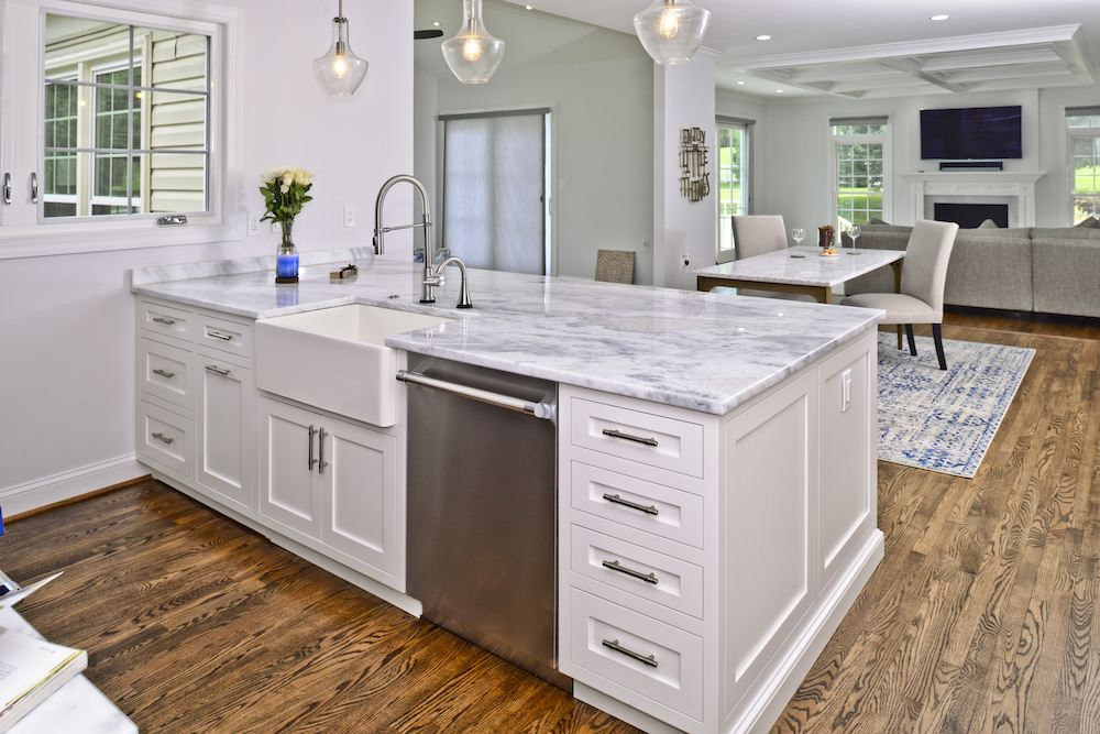 Kitchen Design Remodel Great Falls Va Expert Kitchen Designs