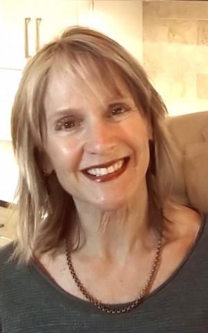 Sandra Brannock, Expert Kitchen Designs